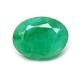 PANNA /PACHU (Emerald ) BUDHA RATNA
