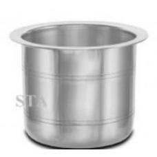 silver pooja panchapatra