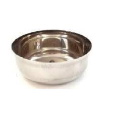 Silver Wati/vati katori bowl Silver Purity T100/980
