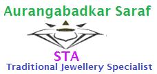 Aurangabadkar Saraf